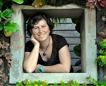 Janet Buttenwieser