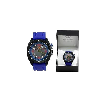 Seva Import Barcelona - Reloj unisex dfda5d3bf66