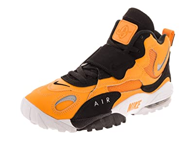 taille 40 53601 29652 Nike NikeBV1165-700 Air Max Speed Turf University pour Homme ...
