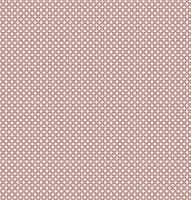 Amelie Prager AMSP01006 Papel Scrapbooking Set de 7 Piezas 30.5 x 32 cm