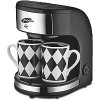 Goldmaster Pc-3202 Pro Coffee Filtre Kahve Makinesi