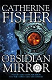 The Obsidian Mirror: Book 1 (Shakespeare Quartet)
