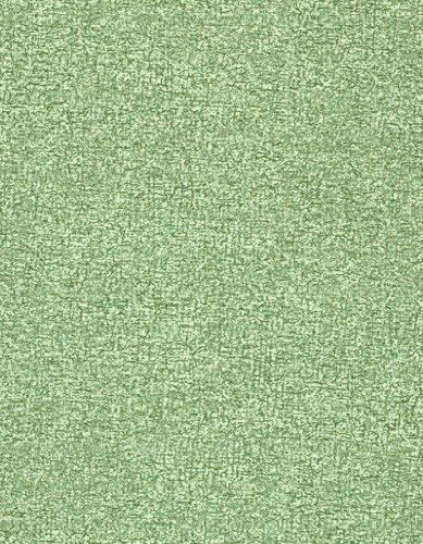 Hand Woven Theme Series 6123 Sea Cucumber Vinyl Tablecloth 54