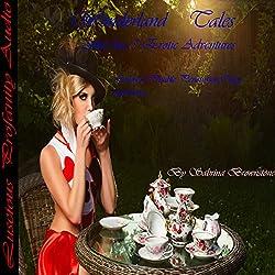 Wonderland Tales: Alice Has 5 Erotic Adventures
