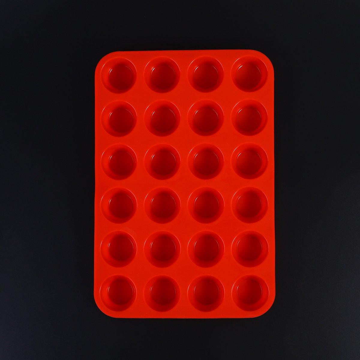 Wurth 06832773 Lot de 20 bouchons cache-trou 5 mm en plastique noir Profondeur du trou 5 mm T/ête 7 mm Bouchon cache-trou pour meubles 5 mm