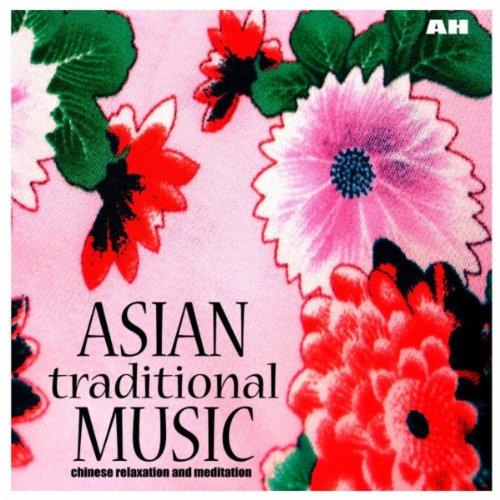 Taiwan Traditional Music