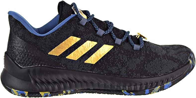 adidas Harden B/E X MVP Shoe