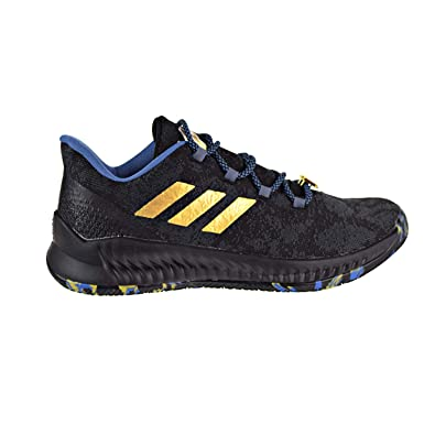 buy popular fd8ea bb2bb adidas Harden B E X MVP Men s Basketball Shoes