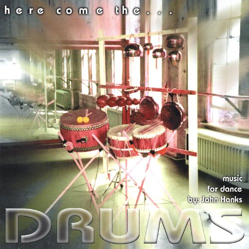 Here Come the Drums (Here Come The Drums Here Come The Drums)