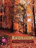 Rachmaninov, , 1596150688