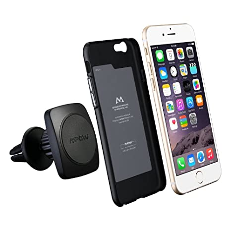 custodia magnetica iphone 6s