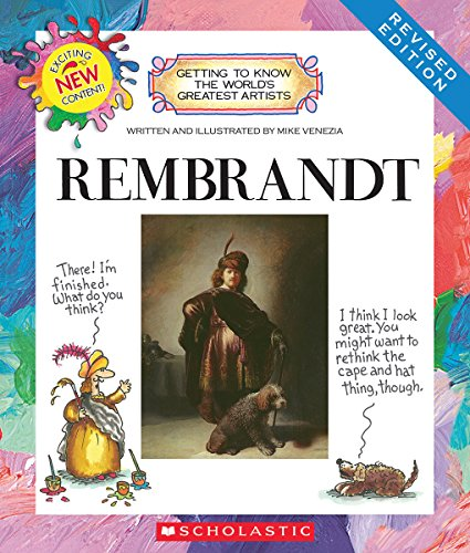 rembrandt-getting-to-know-the-worlds-greatest-artists