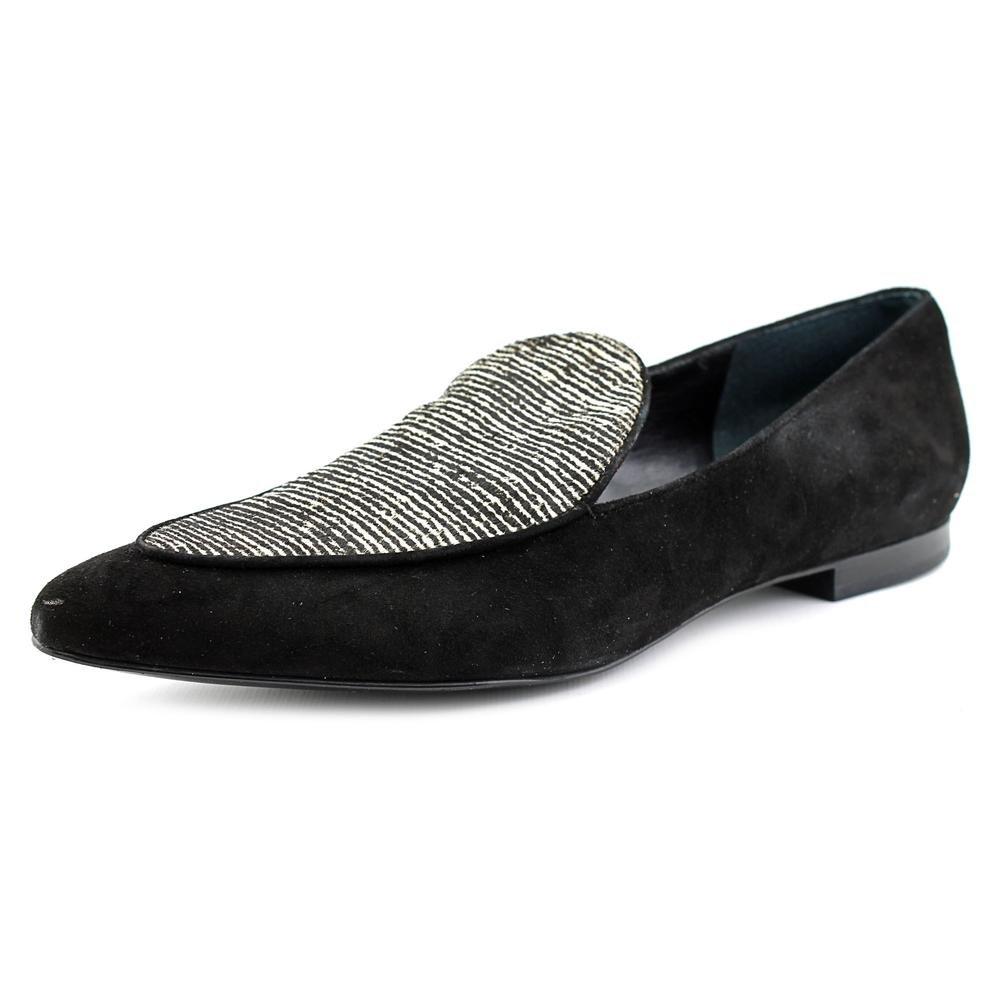 Marc Fisher Mujeres tanialy Mocasín, , Talla: Amazon.es: Zapatos y complementos