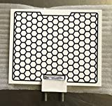 Enerzen Ceramic Ozone Replacement Plate for O-888 High Capacity Ozone Generators