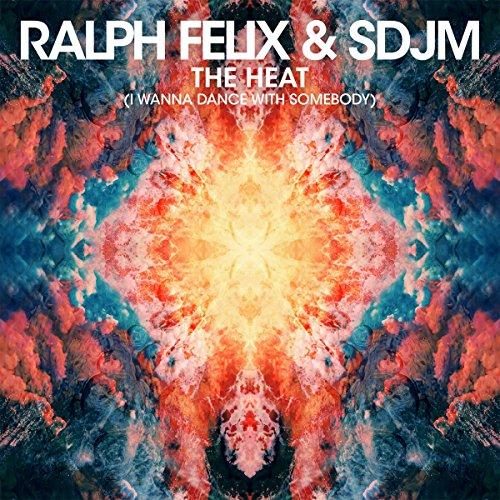 The Heat (I Wanna Dance With S...