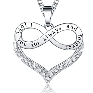 Amazon christmas gifts ado glo i love you for always and christmas gifts ado glo quoti love you for always and foreverquot aloadofball Images