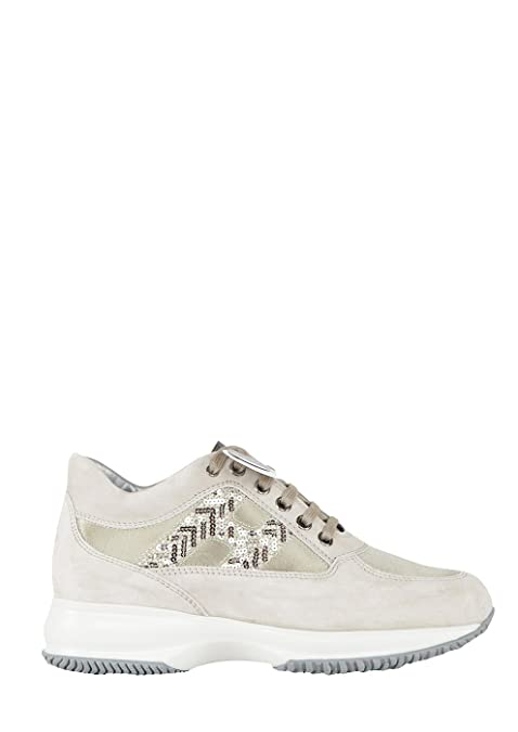 sneakers hogan donna 39