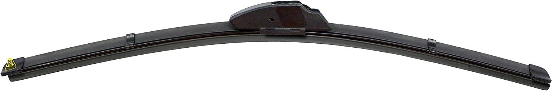 22 Rain-X 99536 QBW-D Quantum Wiper Blade