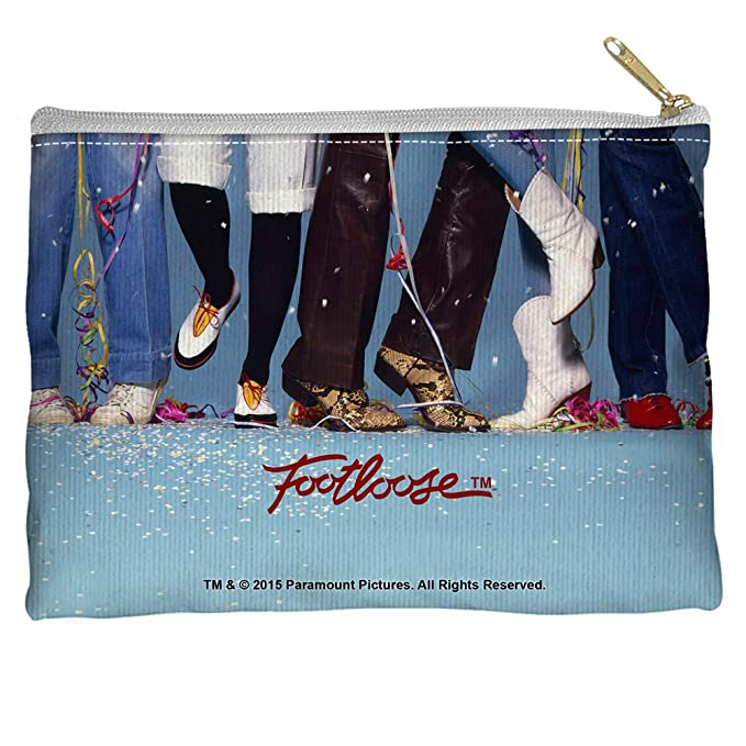 Amazon.com: Footloose 80s Musical Drama Dance Película Loose ...
