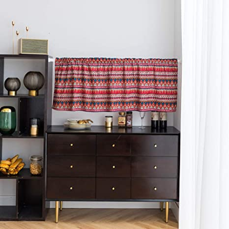 Balight Curatians für Wohnzimmer Home Decor Wand Raumteiler ...