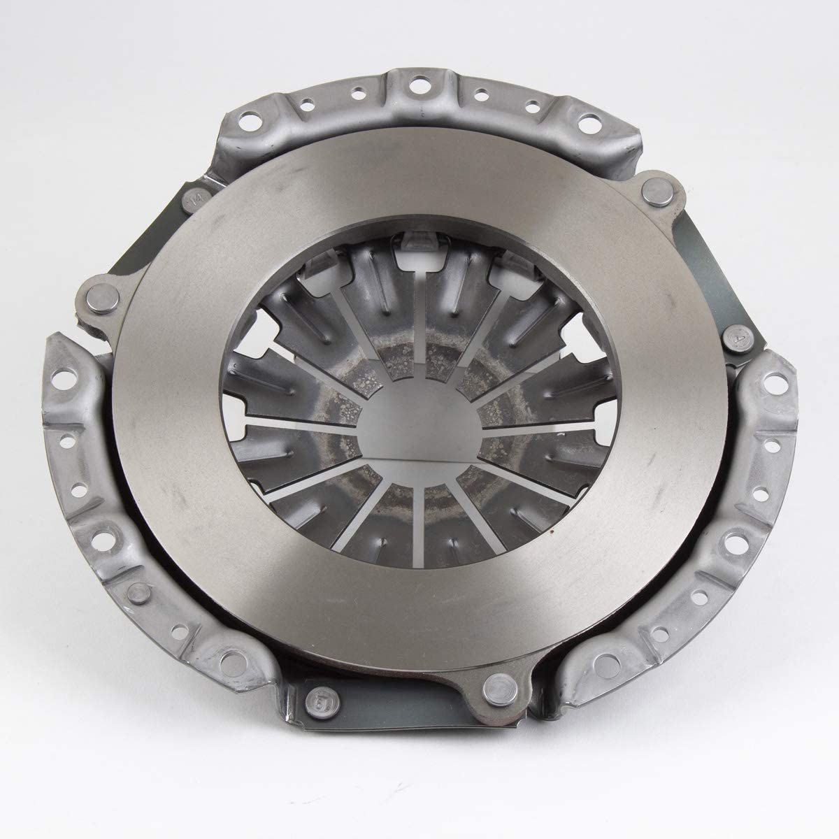 Genuine Hyundai 41300-26010 Clutch Cover Assembly