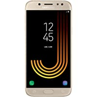 "Samsung Galaxy J5 2017 Smartphone Débloqué 4G (Ecran: 5,2"" - 16 Go - Nano-SIM - Android)"