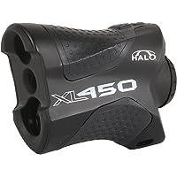 Halo XL450