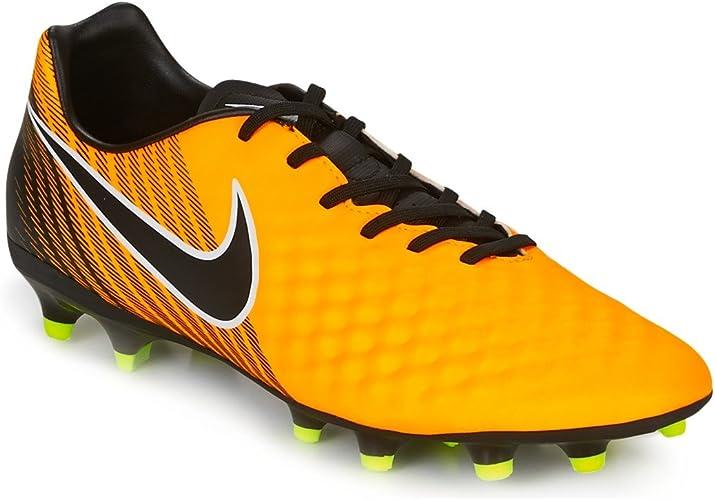Nike Magista Onda II FG, Chaussures de Football Homme