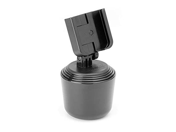 Weathertech phone cup