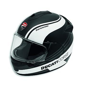 Ducati Corse SBK 3 Full Face casco 9810401