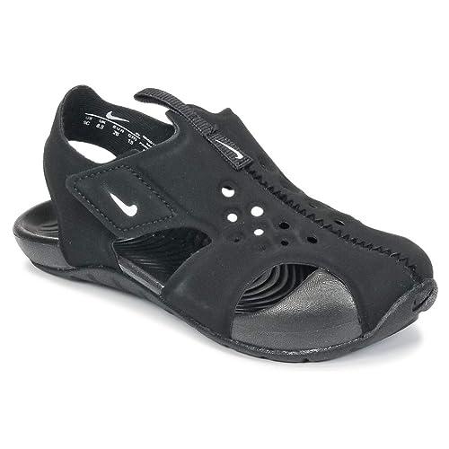 a917ac484 Nike Sunray Protect 2 (TD)