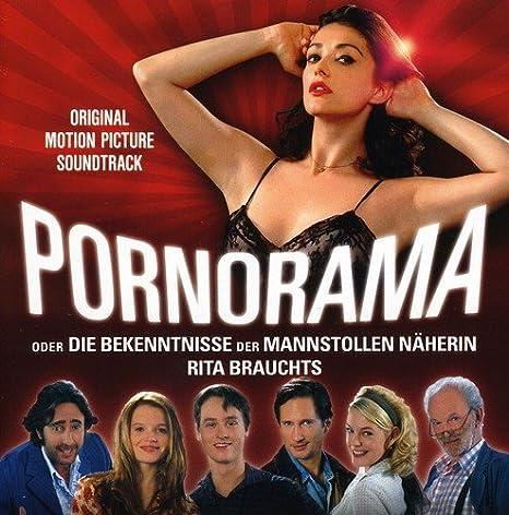 Pornorama Stream Sex