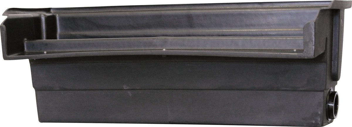 EasyPro CF34E Eco Series 34-Inch Waterfall Spillway
