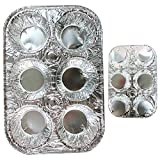 Atb Muffin Pans