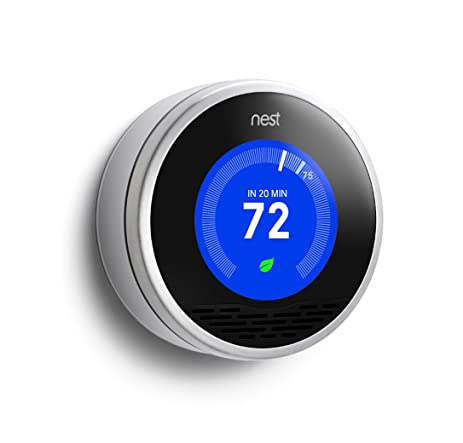 61by 5Y5OtL._SX463_ amazon com nest learning thermostat 1st generation t100577 2nd Gen Nest Wiring-Diagram at webbmarketing.co
