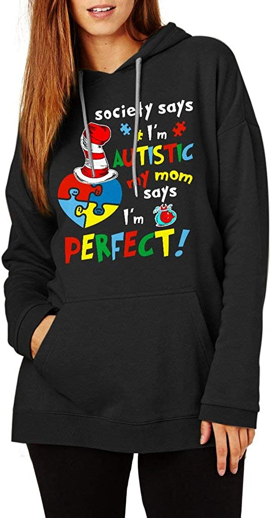 Proud Parent of A Great Kid Funny Vintage Trending Awesome Shirt for Parents Unisex Style by SMLBOO Hoodie