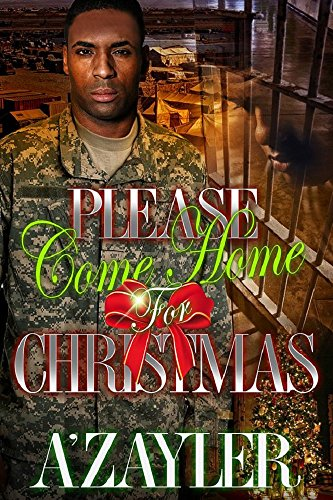 Search : Please Come Home For Christmas
