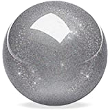 Perixx PERIPRO-303 1.34 Inches Trackball - Replacement Ball for M570, PERIMICE-517/520/717/720, and Other Compatible…