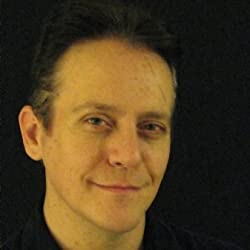 Gary W. Olson