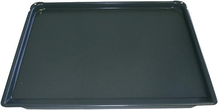 Bosch Siemens 434038 00434038 - Bandeja de horno para horno, horno ...