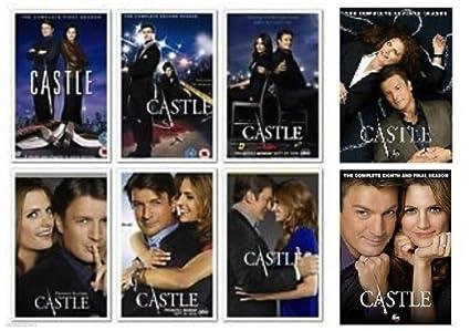 castle season 5 torrent download