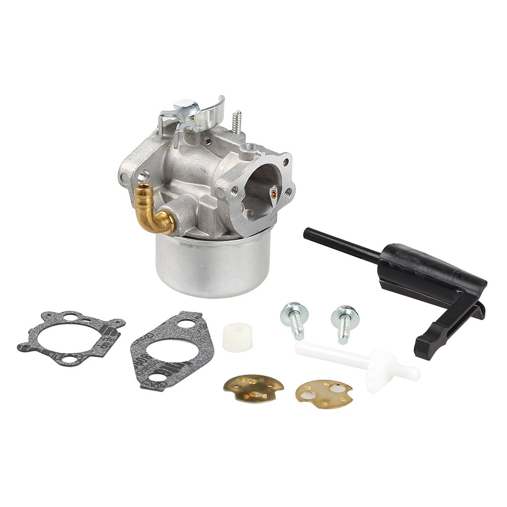 Amazon.com : Savior Carburetor 798653 for Briggs & Stratton 791077 790290  693865 697354 795069 698860 698859 696981 694508 Carb : Garden & Outdoor