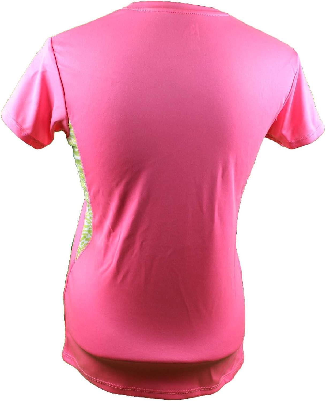 NCAA Grove City College 08GCC Womens Crop T-Shirt