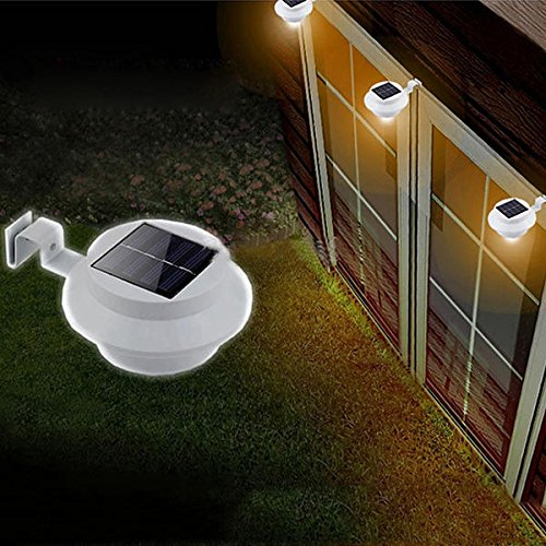 Outdoor Heat Lamps For Kennels - 5