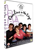 Caroline In The City - The Complete Series Three [DVD]