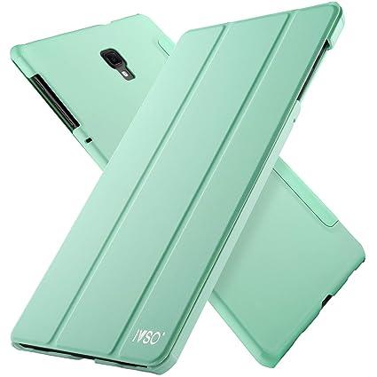 Amazon.com: IVSO Case for Samsung Galaxy Tab Advanced2/T583 ...