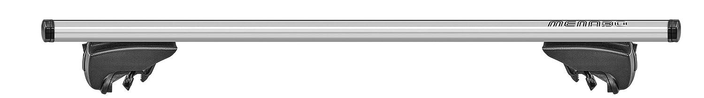 MENABO 888000000 Lince XL 135 cm