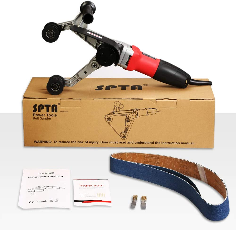 SPTA A1101V110V featured image 9
