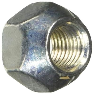 Dorman 611-066.1 - Wheel Nut Bagged: Automotive
