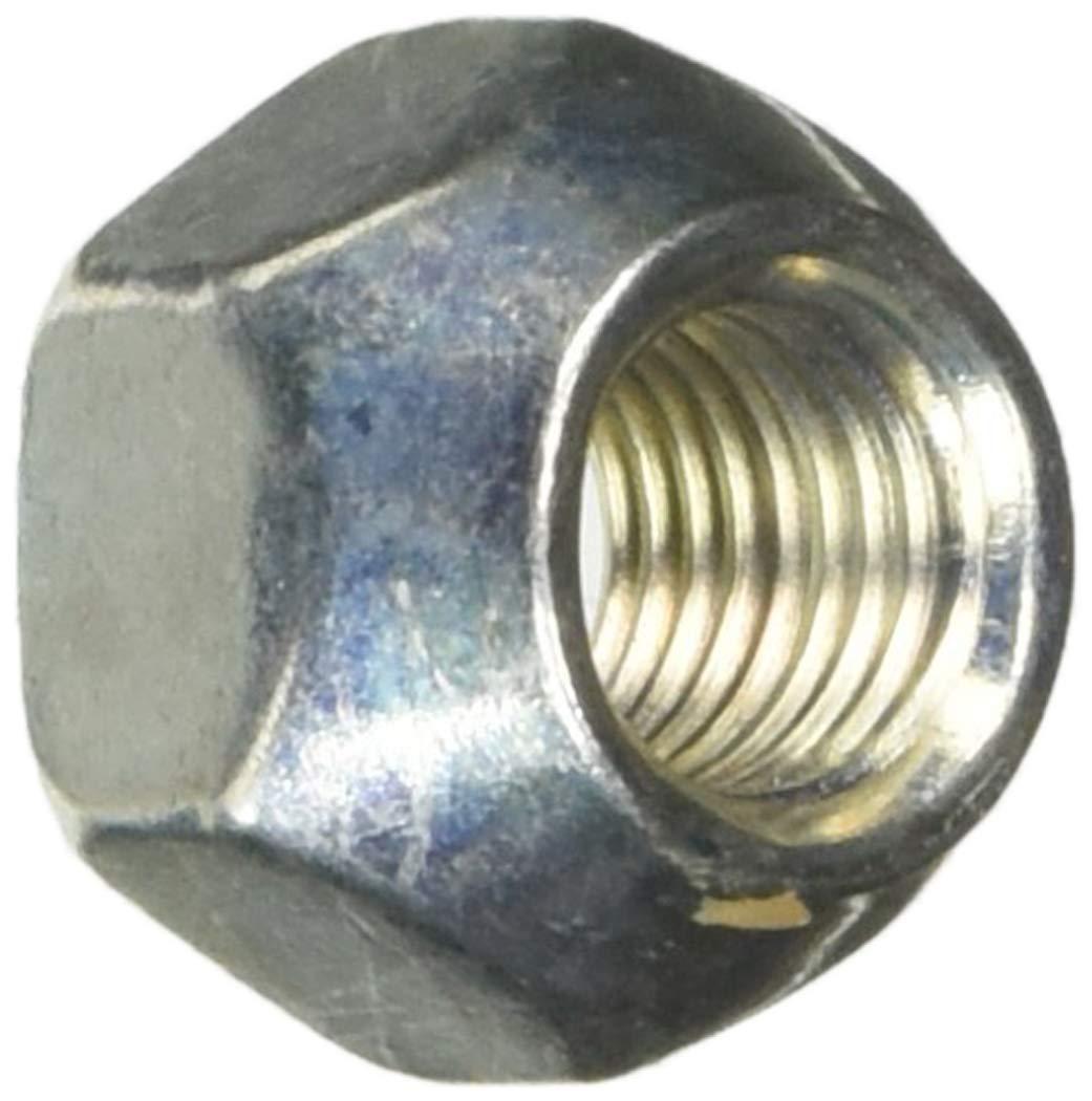 Dorman 611-066.1 - Wheel Nut Bagged